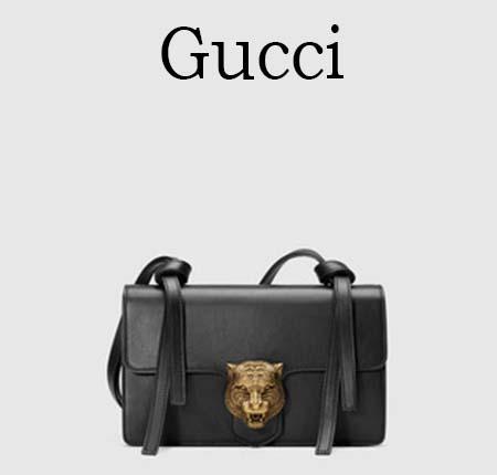 Borse-Gucci-primavera-estate-2016-moda-donna-26