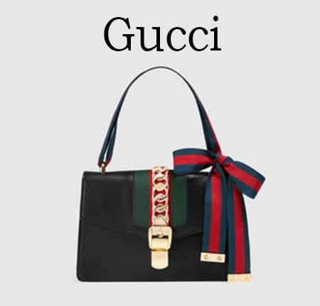 Borse-Gucci-primavera-estate-2016-moda-donna-28