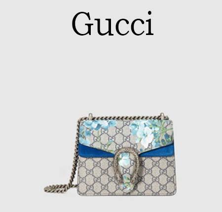Borse-Gucci-primavera-estate-2016-moda-donna-31