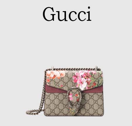 Borse-Gucci-primavera-estate-2016-moda-donna-32