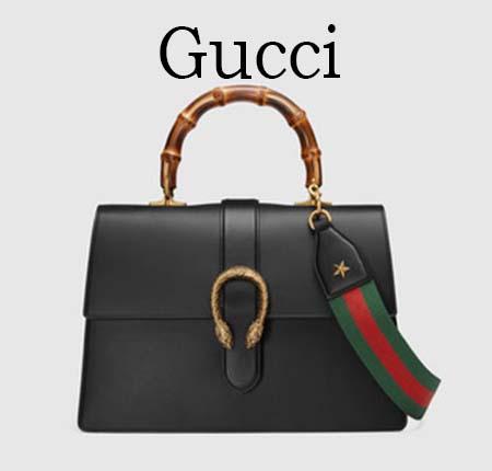 Borse-Gucci-primavera-estate-2016-moda-donna-34