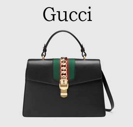 Borse-Gucci-primavera-estate-2016-moda-donna-38