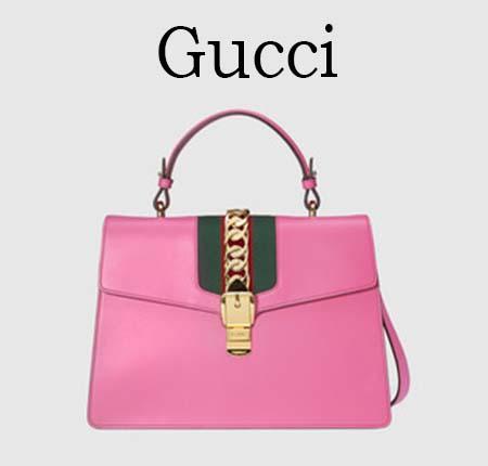 Borse-Gucci-primavera-estate-2016-moda-donna-39