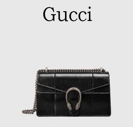 Borse-Gucci-primavera-estate-2016-moda-donna-4