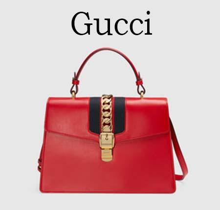 Borse-Gucci-primavera-estate-2016-moda-donna-40
