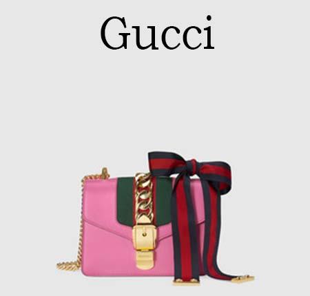 Borse-Gucci-primavera-estate-2016-moda-donna-41