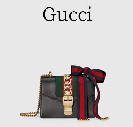 Borse-Gucci-primavera-estate-2016-moda-donna-43