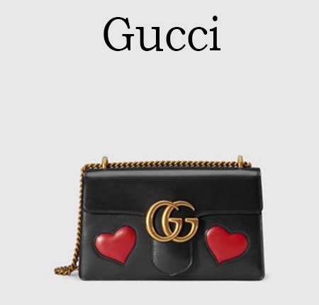 Borse-Gucci-primavera-estate-2016-moda-donna-44