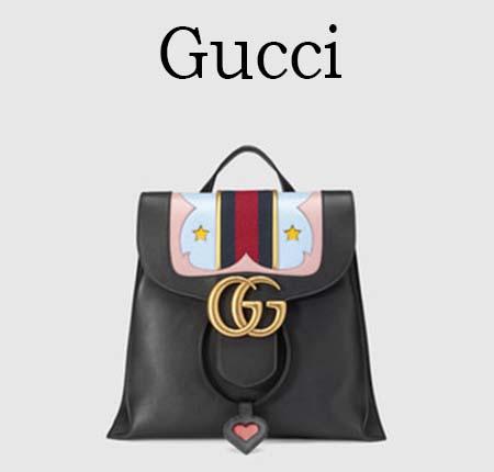 Borse-Gucci-primavera-estate-2016-moda-donna-45