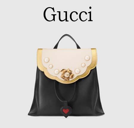 Borse-Gucci-primavera-estate-2016-moda-donna-47
