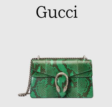 Borse-Gucci-primavera-estate-2016-moda-donna-5