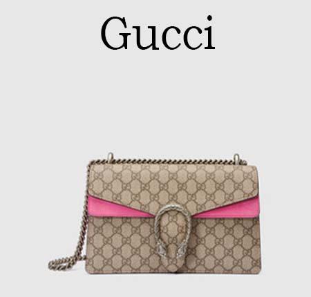 Borse-Gucci-primavera-estate-2016-moda-donna-8