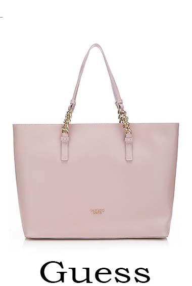 Borse-Guess-primavera-estate-2016-moda-donna-43