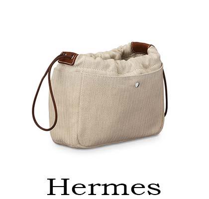 Borse-Hermes-primavera-estate-2016-moda-donna-1