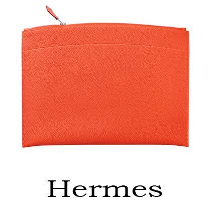 Borse-Hermes-primavera-estate-2016-moda-donna-12