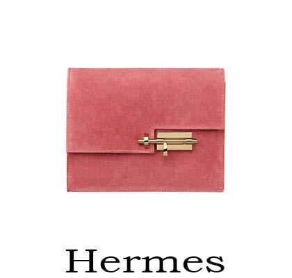 Borse-Hermes-primavera-estate-2016-moda-donna-13
