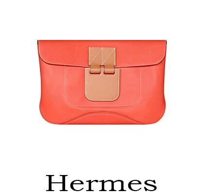 Borse-Hermes-primavera-estate-2016-moda-donna-17