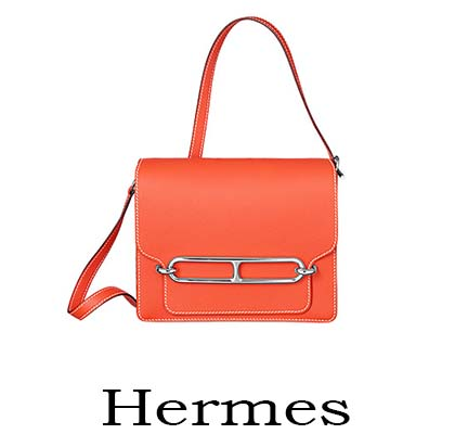 Borse-Hermes-primavera-estate-2016-moda-donna-18