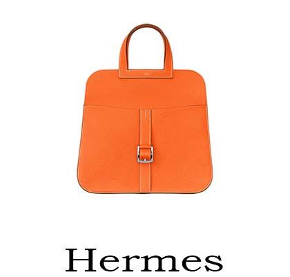 Borse-Hermes-primavera-estate-2016-moda-donna-19