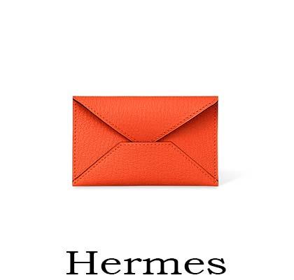 Borse-Hermes-primavera-estate-2016-moda-donna-3