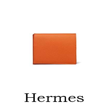 Borse-Hermes-primavera-estate-2016-moda-donna-4