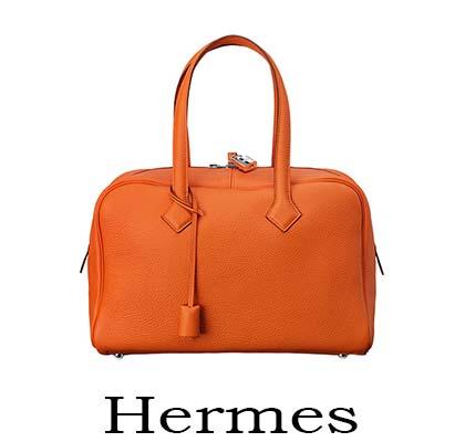 Borse-Hermes-primavera-estate-2016-moda-donna-5