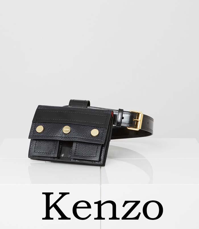 Borse-Kenzo-primavera-estate-2016-moda-donna-11