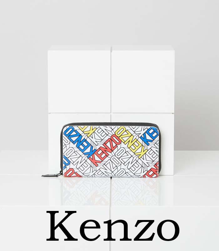 Borse-Kenzo-primavera-estate-2016-moda-donna-14