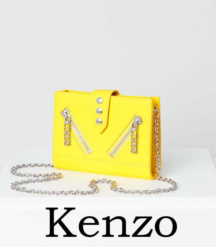 Borse-Kenzo-primavera-estate-2016-moda-donna-21