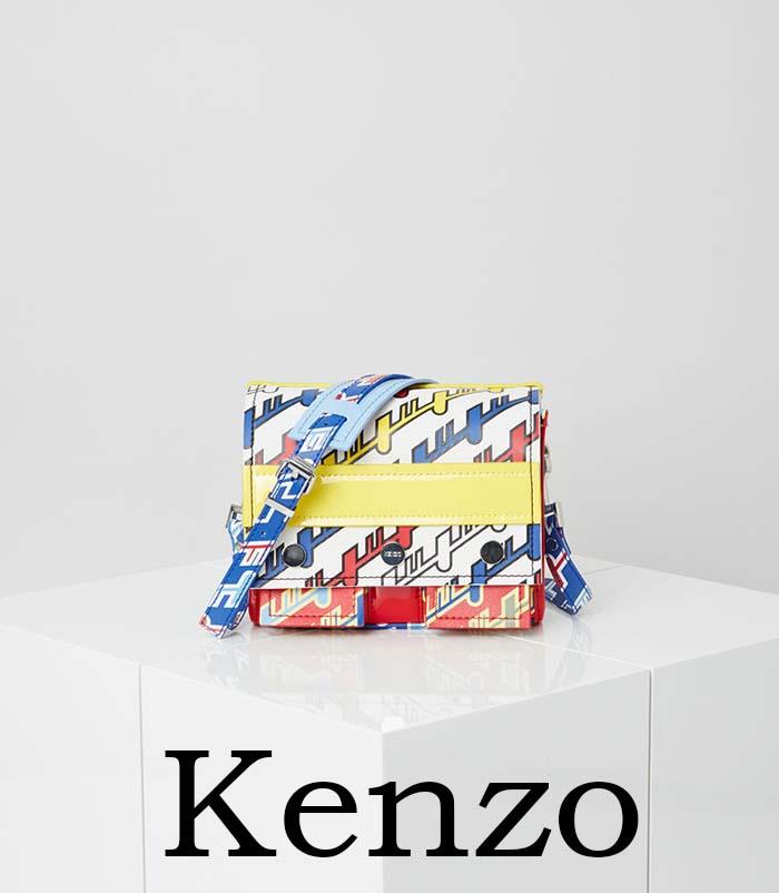 Borse-Kenzo-primavera-estate-2016-moda-donna-22