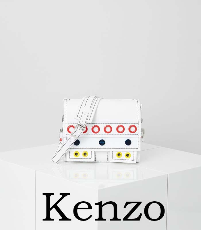 Borse-Kenzo-primavera-estate-2016-moda-donna-23