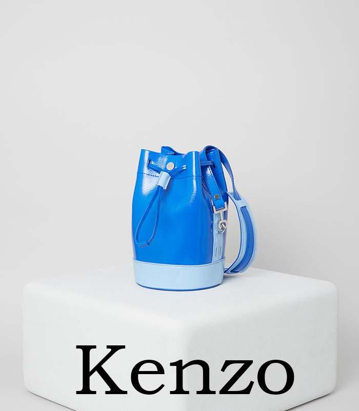 Borse-Kenzo-primavera-estate-2016-moda-donna-25