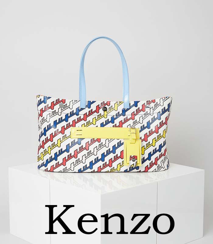 Borse-Kenzo-primavera-estate-2016-moda-donna-26