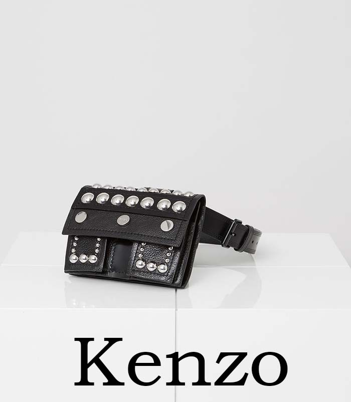 Borse-Kenzo-primavera-estate-2016-moda-donna-3