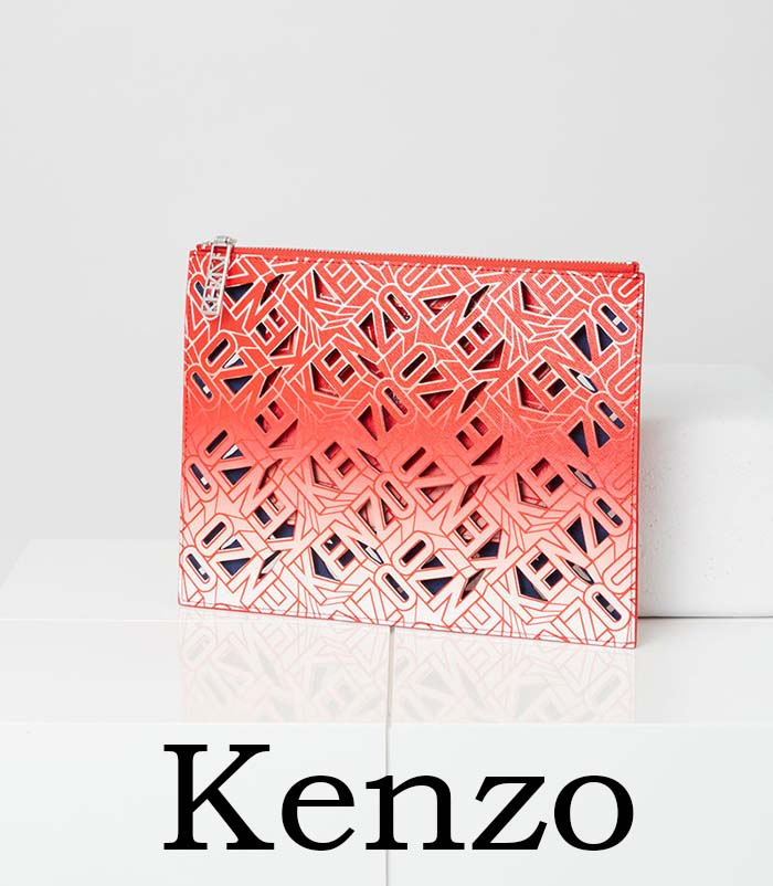 Borse-Kenzo-primavera-estate-2016-moda-donna-31