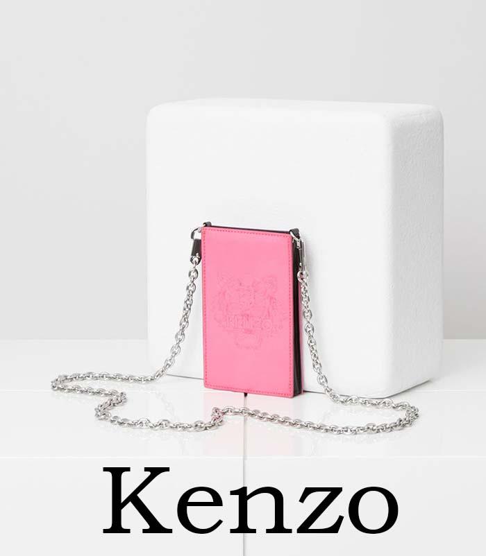 Borse-Kenzo-primavera-estate-2016-moda-donna-34