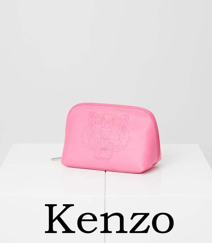 Borse-Kenzo-primavera-estate-2016-moda-donna-35