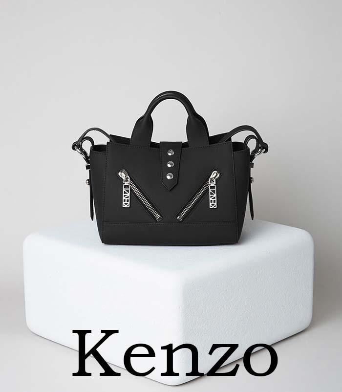 Borse-Kenzo-primavera-estate-2016-moda-donna-37