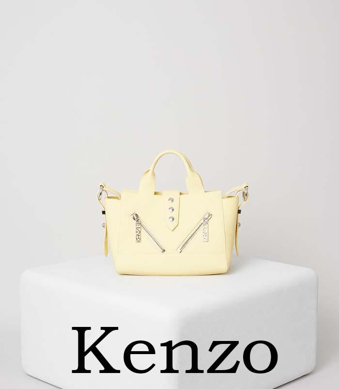 Borse-Kenzo-primavera-estate-2016-moda-donna-38