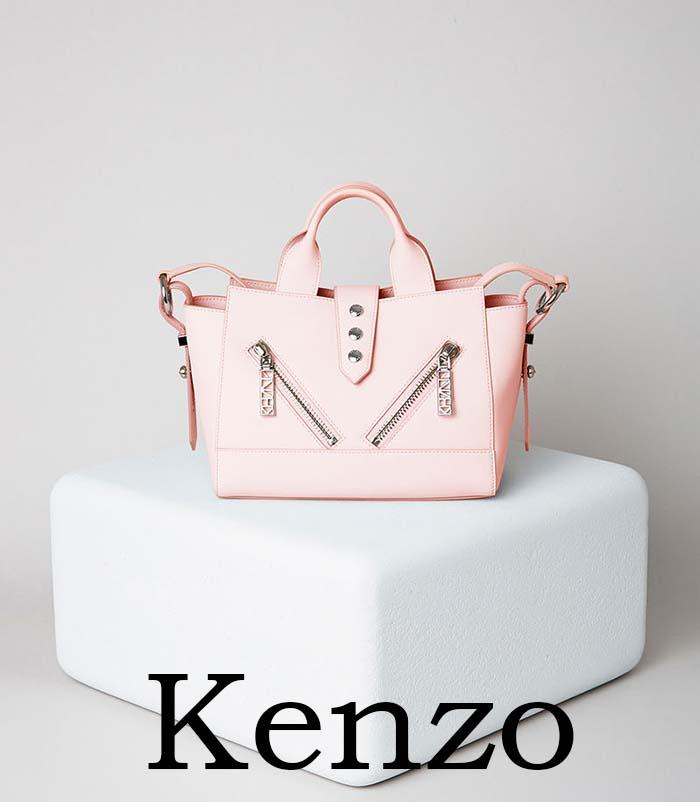 Borse-Kenzo-primavera-estate-2016-moda-donna-39