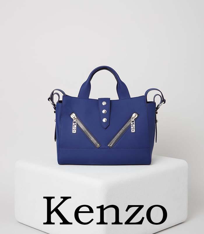 Borse-Kenzo-primavera-estate-2016-moda-donna-4