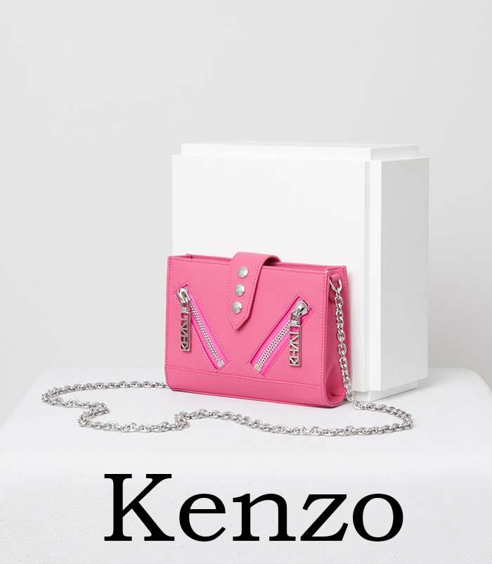 Borse-Kenzo-primavera-estate-2016-moda-donna-42