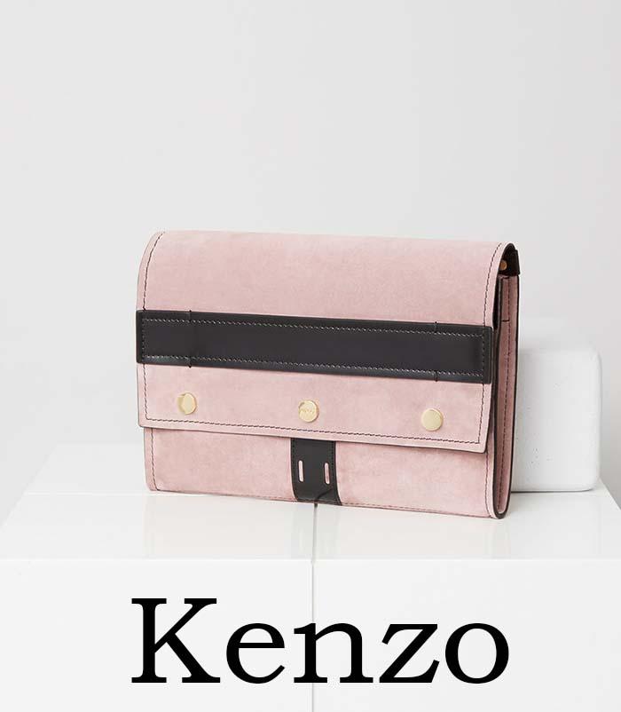 Borse-Kenzo-primavera-estate-2016-moda-donna-45