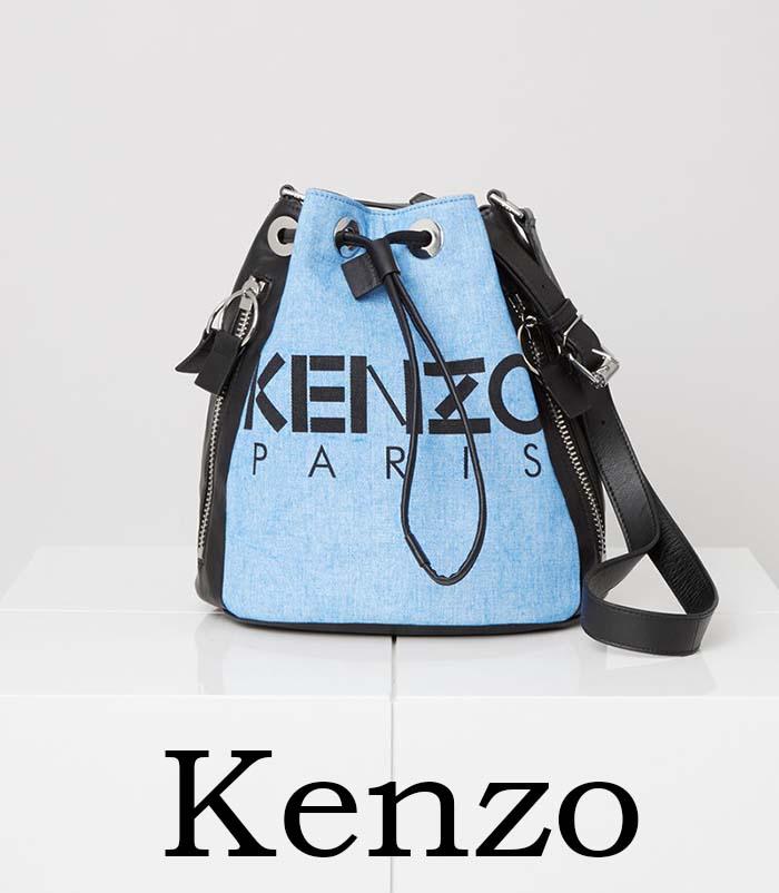 Borse-Kenzo-primavera-estate-2016-moda-donna-47