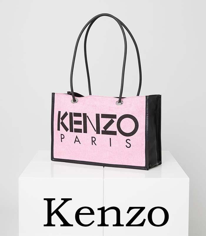 Borse-Kenzo-primavera-estate-2016-moda-donna-48