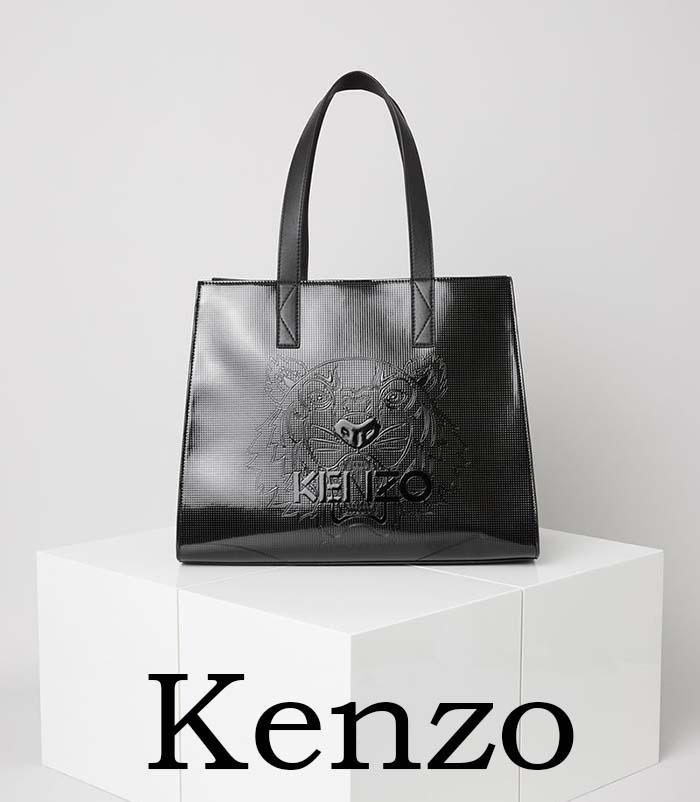 Borse-Kenzo-primavera-estate-2016-moda-donna-50