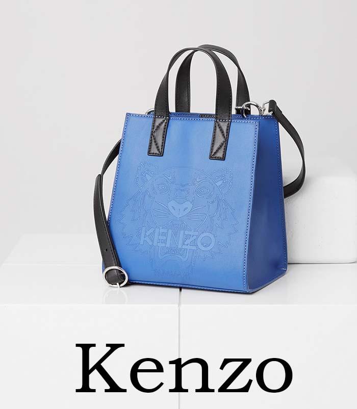 Borse-Kenzo-primavera-estate-2016-moda-donna-52