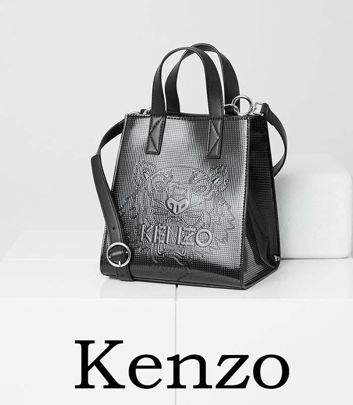 Borse-Kenzo-primavera-estate-2016-moda-donna-54