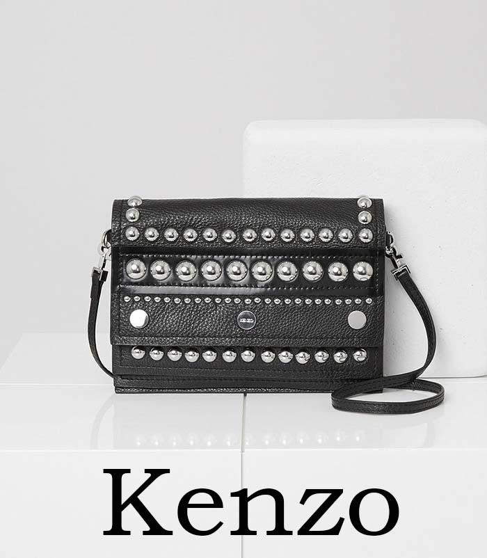 Borse-Kenzo-primavera-estate-2016-moda-donna-8