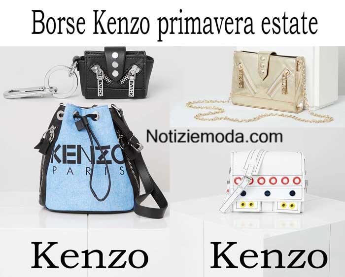 Borse-Kenzo-primavera-estate-2016-moda-donna